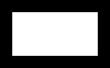 logo de l'institut Néel à Grenoble