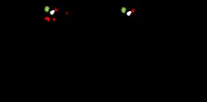 Synthesis of organosilanes