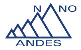NanoAndes network